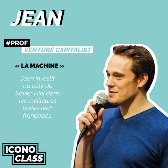 Jean-04.png