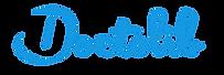 Logo-doctolib-bleu-tr_(crop).png