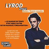 LYROD-LEVY.jpg