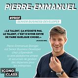 Pierre-Emmanuel Branger-07.png