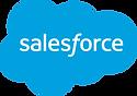 salesforce transparant.png