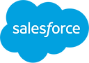 salesforce transparant.png