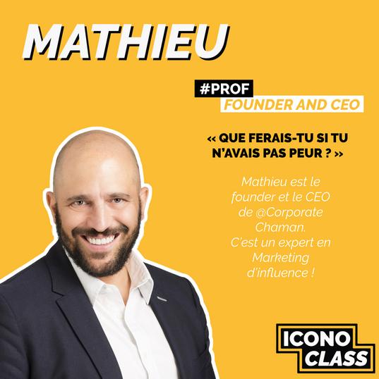 05.08.19 - Prof Mathieu.png