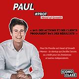 Paul-de-Preville---MANSA.png