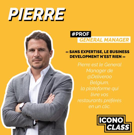 PierreDeliveroo-04.png