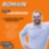 RomainVidal-03.png