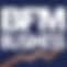 1024px-BFM_Business_logo_2016.svg.png