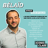 PhotoBelaid-05.png