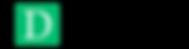 Copie de Doctrine-Logo.png