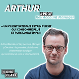 Arthur-Bondel- (1).png