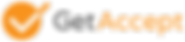 logo getaccept.png