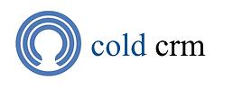 logo-coldcrm.png
