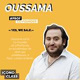 Publication-OUSSAMA-copie.png