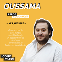 Publication-OUSSAMA-copie.png