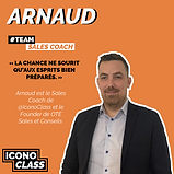Publication Arnaud Gagne.png