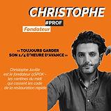Christophe-Juville---SPOK.jpg