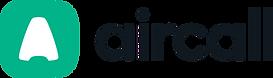 Logo Aircall .png