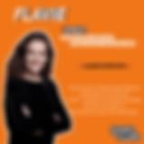 Flavie-Prerot---SIXT (1).png