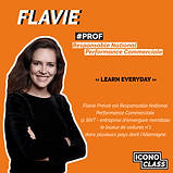 Flavie-Prerot---SIXT (1).png