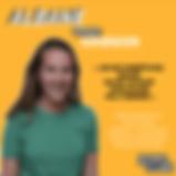 ALBANE-BRÉZILLON---SKELLO.png