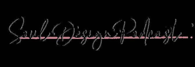 Soul Design Podcast Logo-01.png