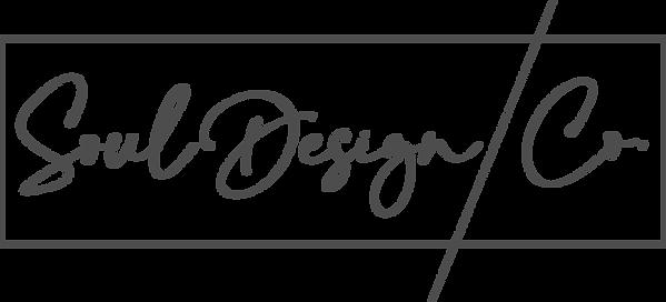 Soul Design Tag Logo.png