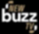 NewBuzzTV Logo3.png