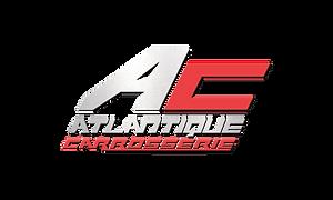 logo_AC_métal.png_2.png