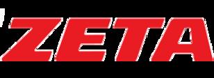 logo_Zeta.webp