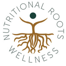 Nutritional Roots Wellness Logo 1.png