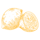 digestion - lemon.png