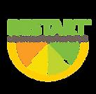 RESTART_Licensed_Instructor_Seal_RGB.png