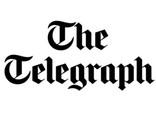 thetelegraph.jpg