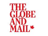 theglobeandmail.jpg