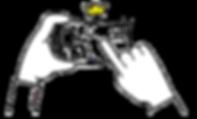 Illustration---Mobile-Gaming.png