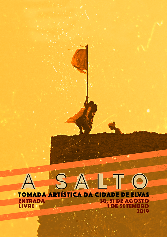 Imagem A Salto 2019.png