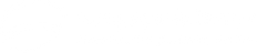 ET_logo_hw.png
