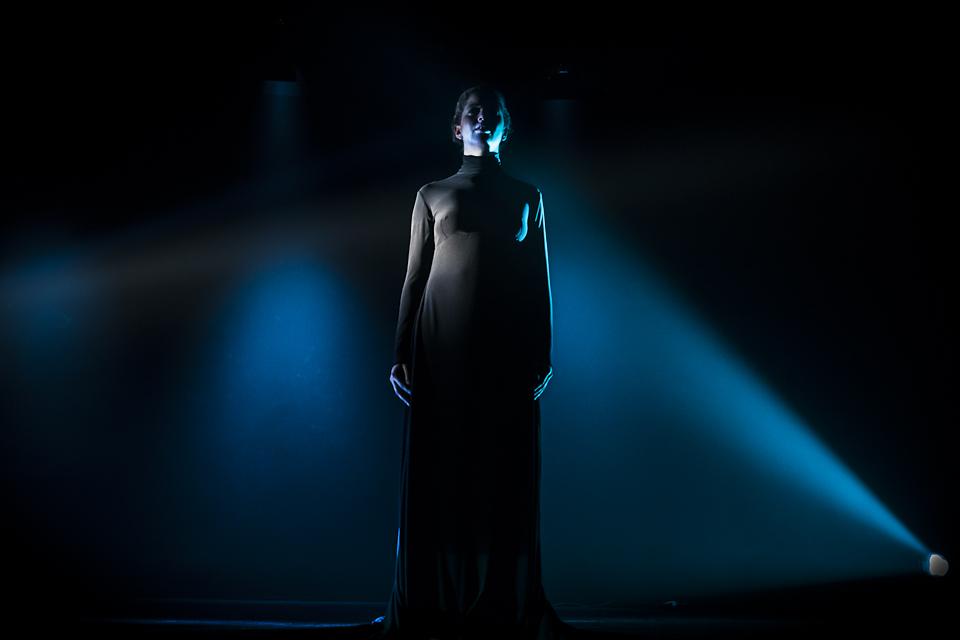 Fotografia de Alípio Padilha
