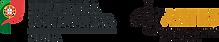 Logo DGArtes.png