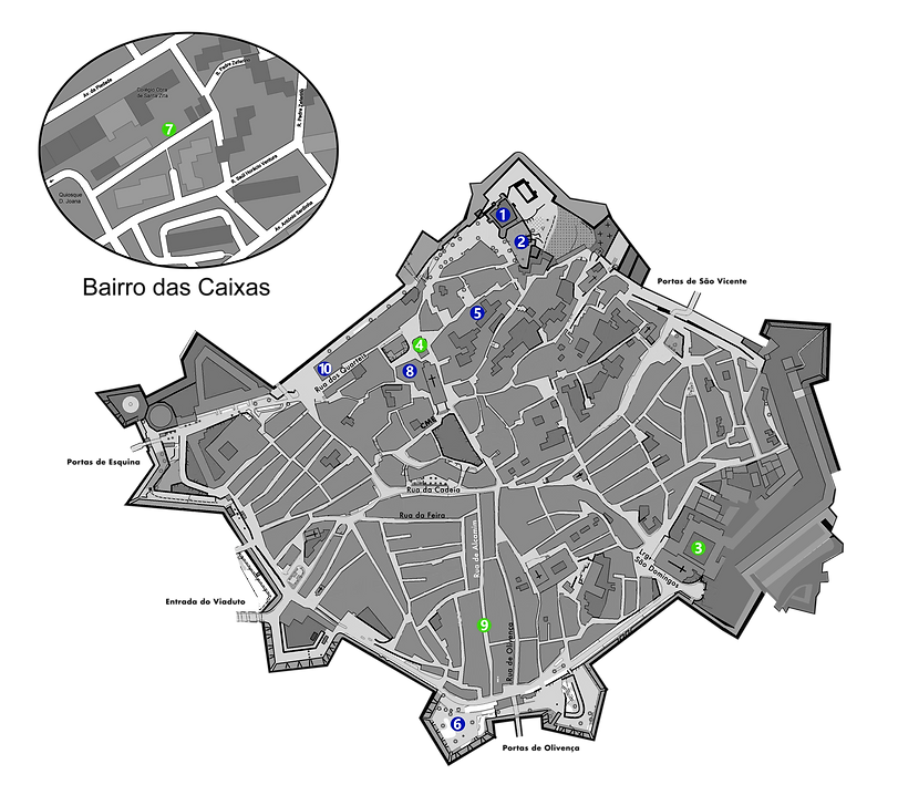 Mapa Elvas 2020.png