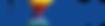 logo_LUZEIRO_cores.png