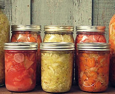 benefits-of-fermented-foods.jpg