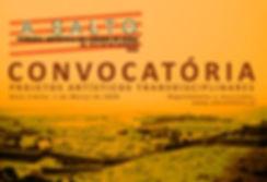 A_Salto_Convocatória_2020_1.jpg