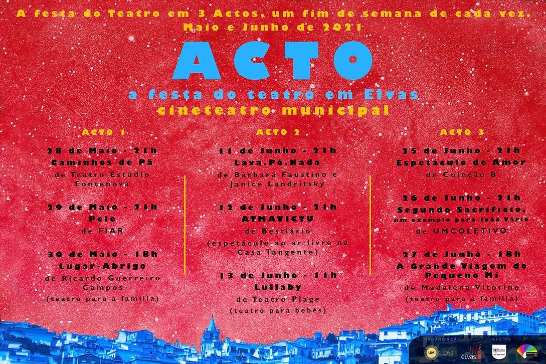 ACTO 3 Img 2021.jpg