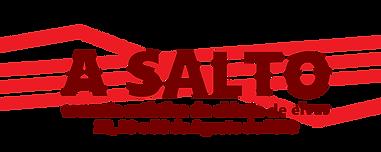 Logo A Salto 2020.png