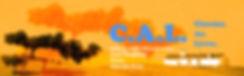 CAL Banner FB.jpg