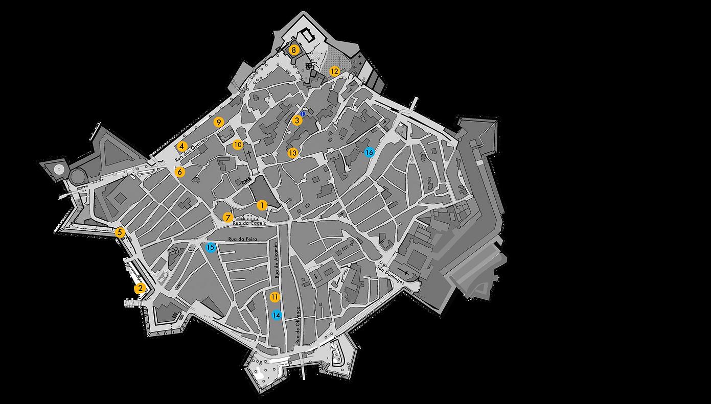Mapa Elvas 2018.png