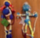 Bonecas de Cheiros.jpg