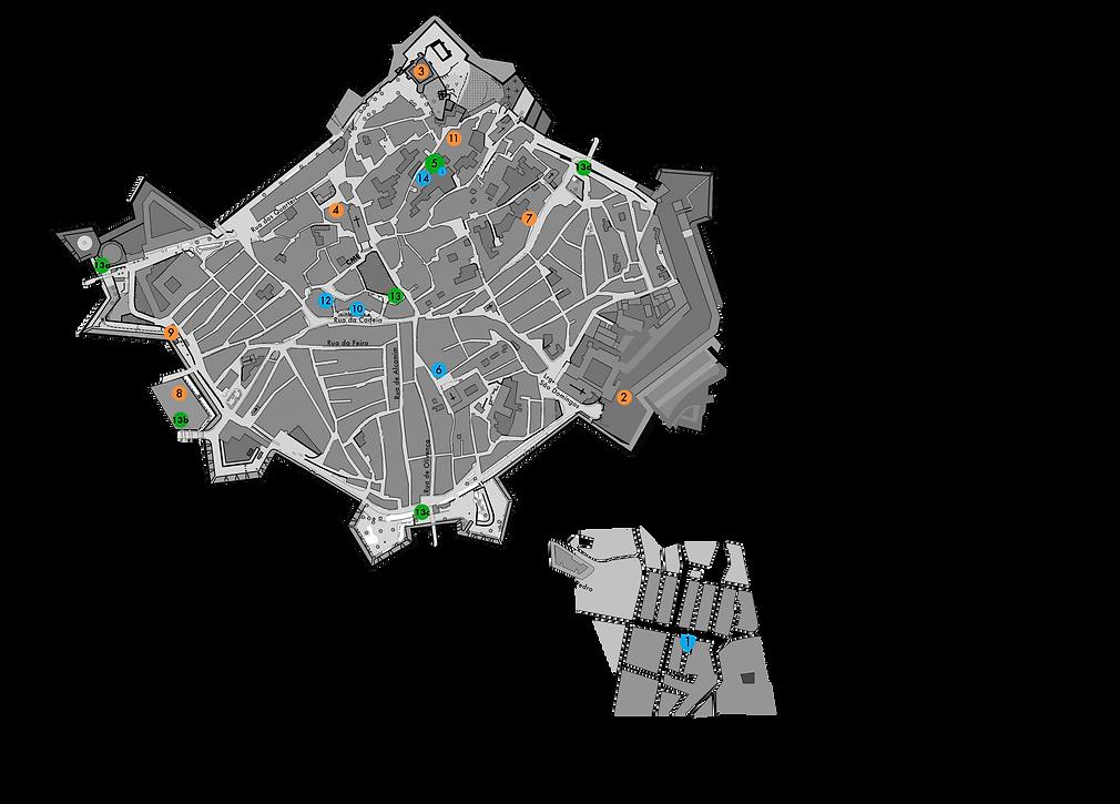 Mapa Elvas 2019.png