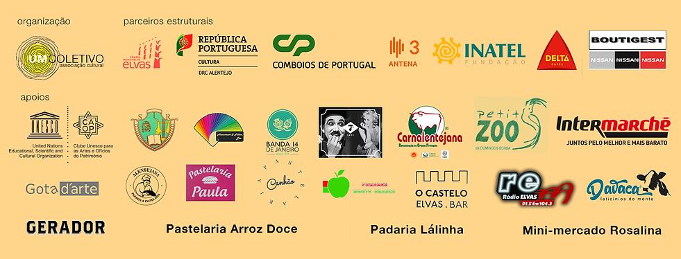 painel de logos 2018.png